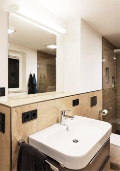 elektro online moster elektrogro handelsges mbh. Black Bedroom Furniture Sets. Home Design Ideas